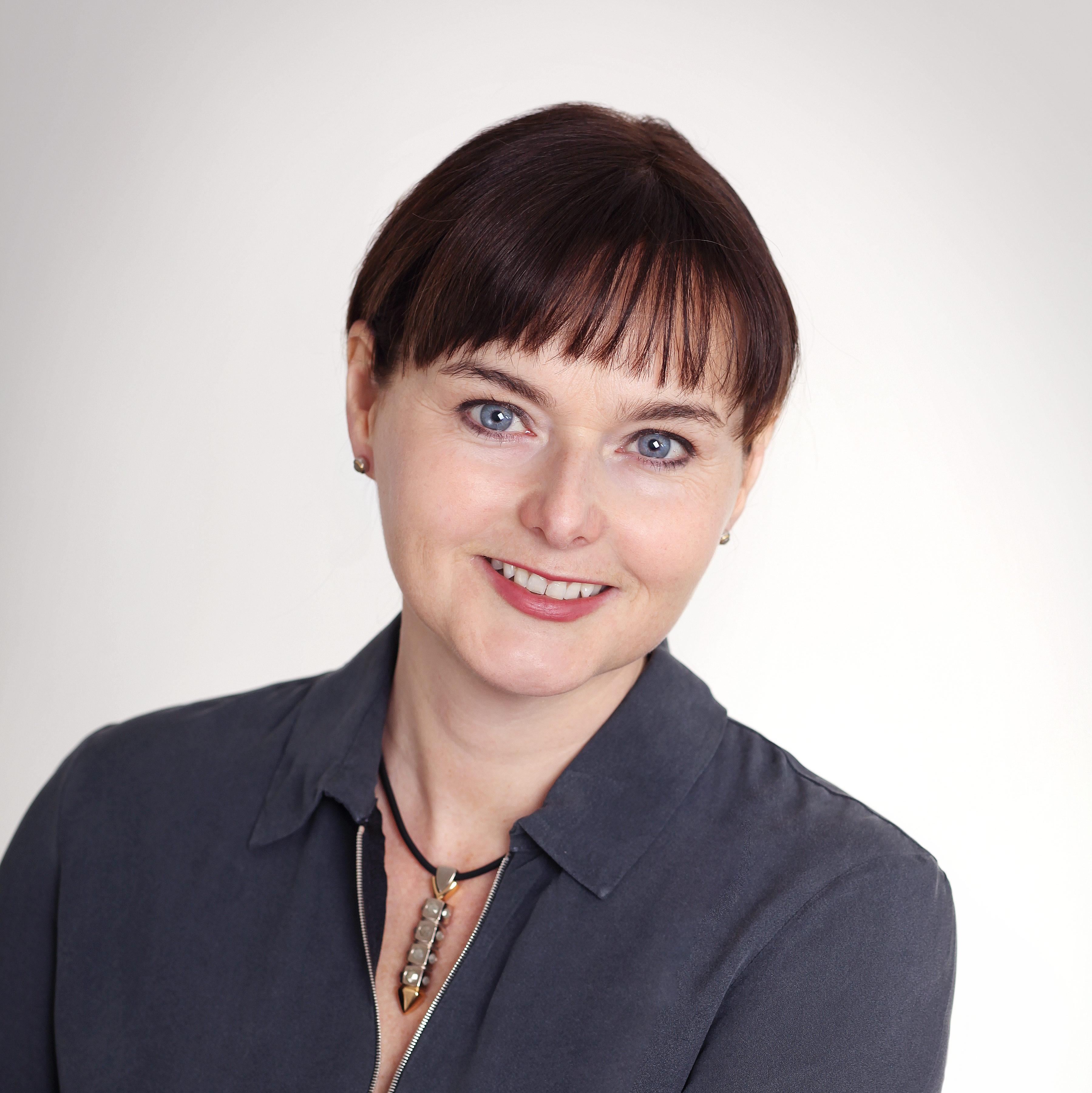 Maja Reding Vestner